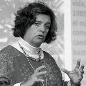 ValeriaSouza